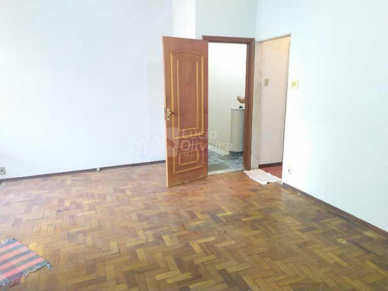 Sala - Apartamento à venda Rua São Camilo,Penha, Rio de Janeiro - R$ 225.000 - VPAP21899 - 3