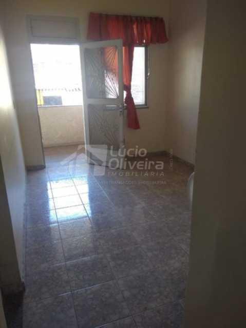 01 - Apartamento à venda Rua Tenente Pimentel,Olaria, Rio de Janeiro - R$ 220.000 - VPAP21901 - 1