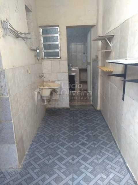 07 - Apartamento à venda Rua Tenente Pimentel,Olaria, Rio de Janeiro - R$ 220.000 - VPAP21901 - 8