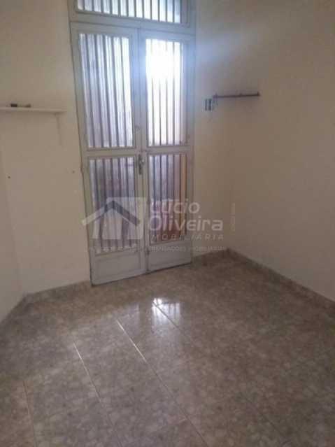 02 - Apartamento à venda Rua Tenente Pimentel,Olaria, Rio de Janeiro - R$ 220.000 - VPAP21901 - 3