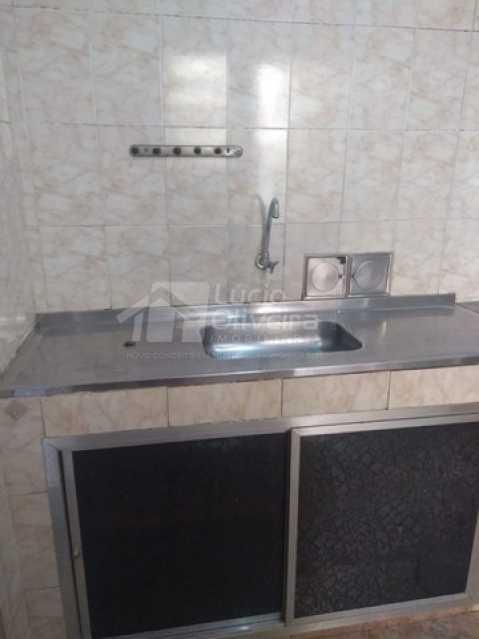 06 - Apartamento à venda Rua Tenente Pimentel,Olaria, Rio de Janeiro - R$ 220.000 - VPAP21901 - 7