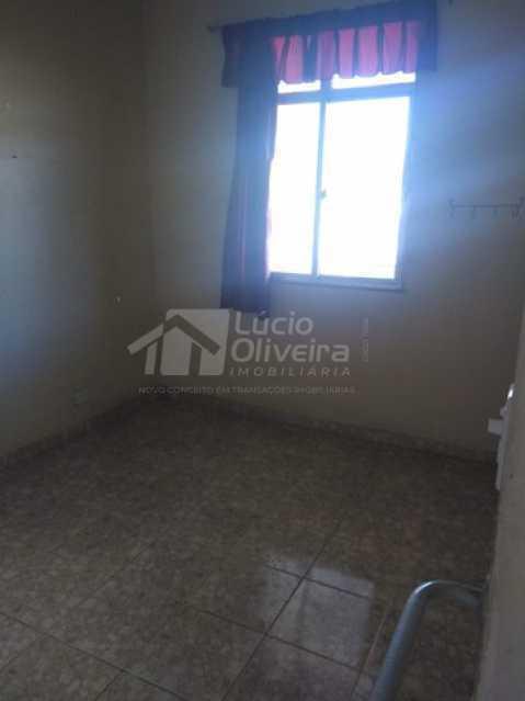 04 - Apartamento à venda Rua Tenente Pimentel,Olaria, Rio de Janeiro - R$ 220.000 - VPAP21901 - 5