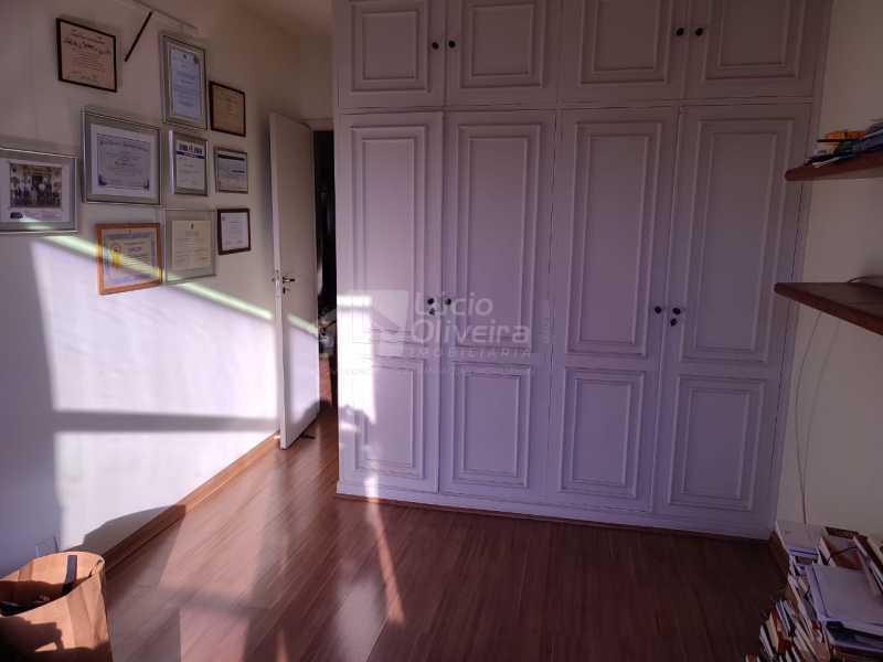 Quarto 2 - Apartamento à venda Rua Antônio Basílio,Tijuca, Rio de Janeiro - R$ 1.100.000 - VPAP40030 - 14