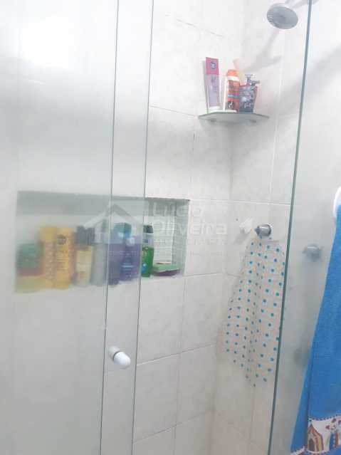 14 - Apartamento à venda Rua Maranhão,Méier, Rio de Janeiro - R$ 265.000 - VPAP21906 - 15