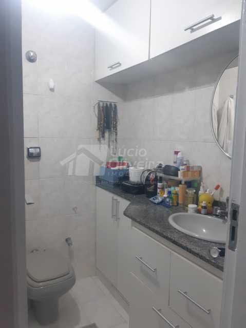 13 - Apartamento à venda Rua Maranhão,Méier, Rio de Janeiro - R$ 265.000 - VPAP21906 - 14