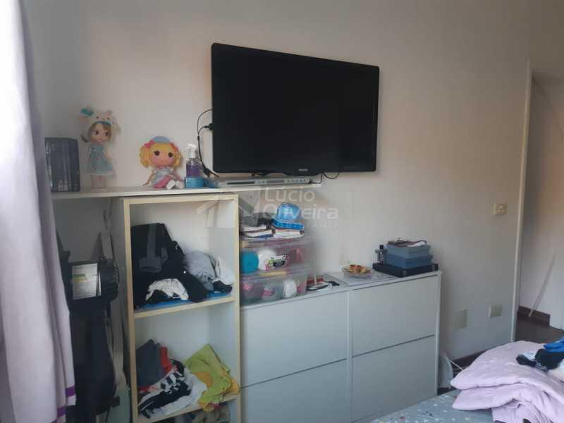 10 - Apartamento à venda Rua Maranhão,Méier, Rio de Janeiro - R$ 265.000 - VPAP21906 - 11