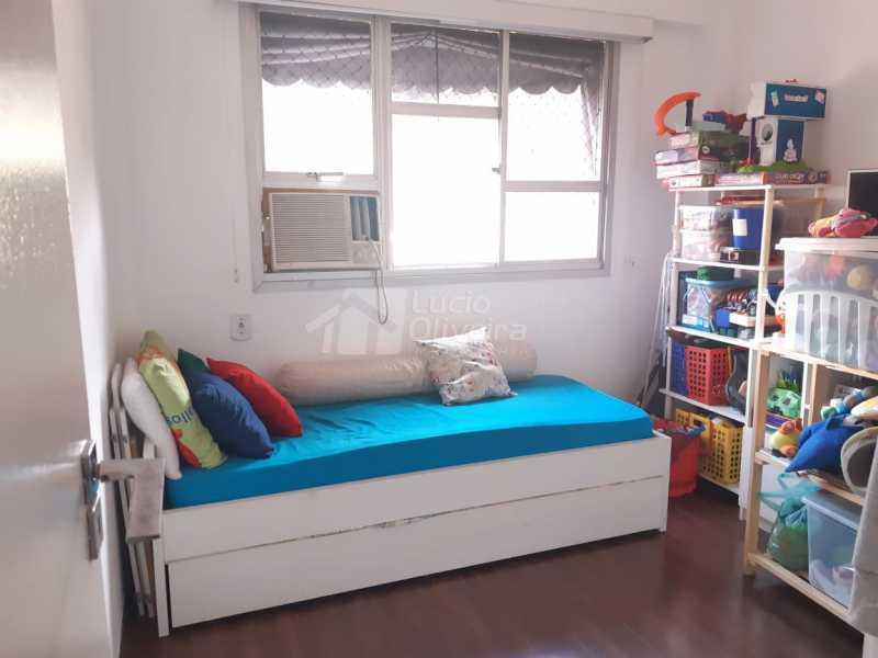12 - Apartamento à venda Rua Maranhão,Méier, Rio de Janeiro - R$ 265.000 - VPAP21906 - 13