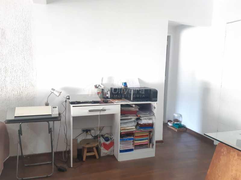 09 - Apartamento à venda Rua Maranhão,Méier, Rio de Janeiro - R$ 265.000 - VPAP21906 - 10