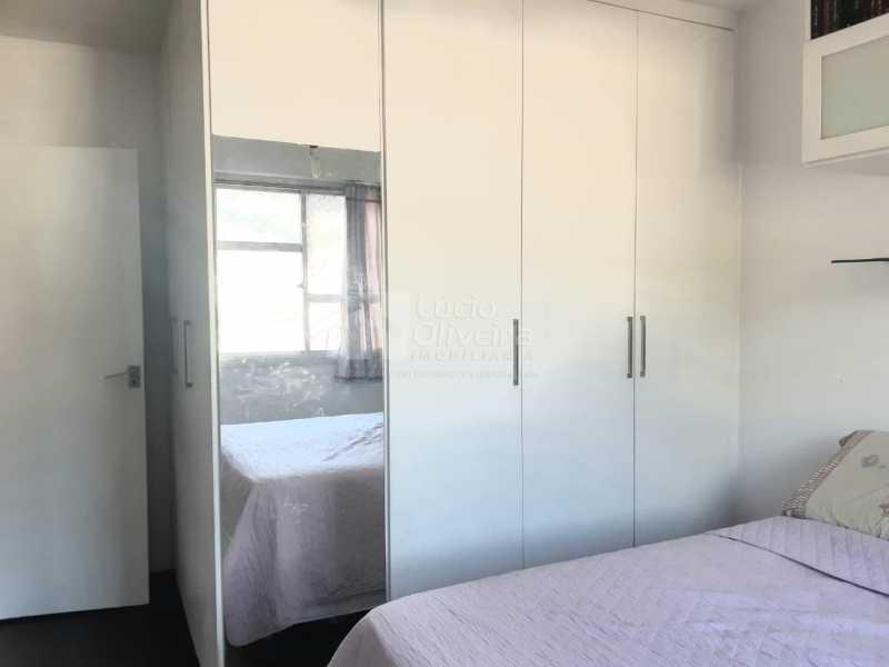08 - Apartamento à venda Rua Maranhão,Méier, Rio de Janeiro - R$ 265.000 - VPAP21906 - 9