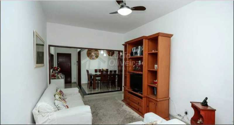 03 - Apartamento à venda Rua São Gabriel,Cachambi, Rio de Janeiro - R$ 295.000 - VPAP21907 - 4