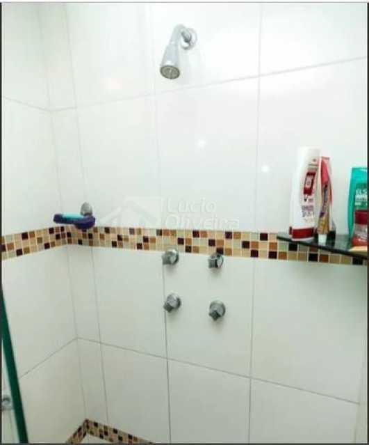 09 - Apartamento à venda Rua São Gabriel,Cachambi, Rio de Janeiro - R$ 295.000 - VPAP21907 - 10