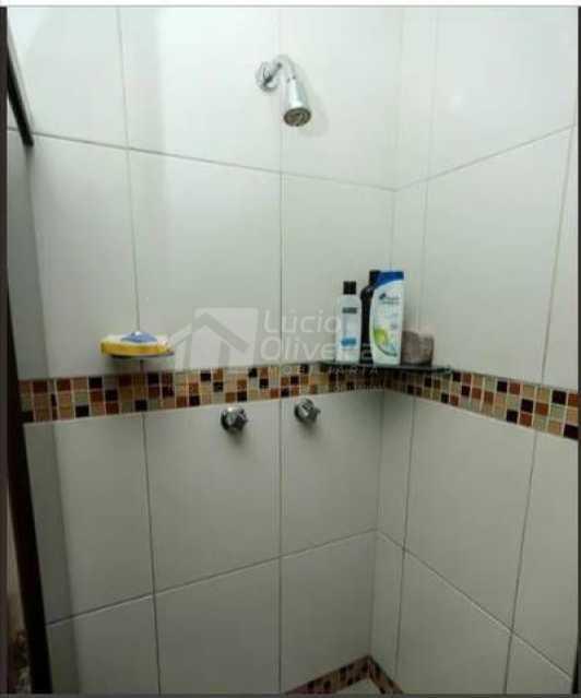 14 - Apartamento à venda Rua São Gabriel,Cachambi, Rio de Janeiro - R$ 295.000 - VPAP21907 - 15