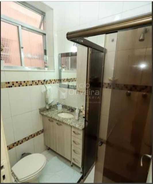 08 - Apartamento à venda Rua São Gabriel,Cachambi, Rio de Janeiro - R$ 295.000 - VPAP21907 - 9