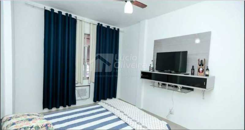 05 - Apartamento à venda Rua São Gabriel,Cachambi, Rio de Janeiro - R$ 295.000 - VPAP21907 - 6