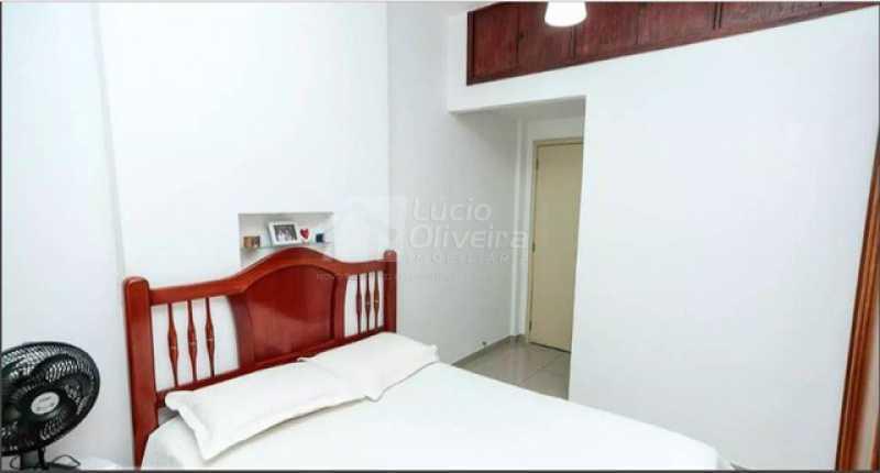 11 - Apartamento à venda Rua São Gabriel,Cachambi, Rio de Janeiro - R$ 295.000 - VPAP21907 - 12