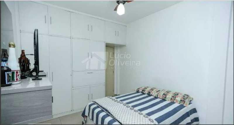 06 - Apartamento à venda Rua São Gabriel,Cachambi, Rio de Janeiro - R$ 295.000 - VPAP21907 - 7