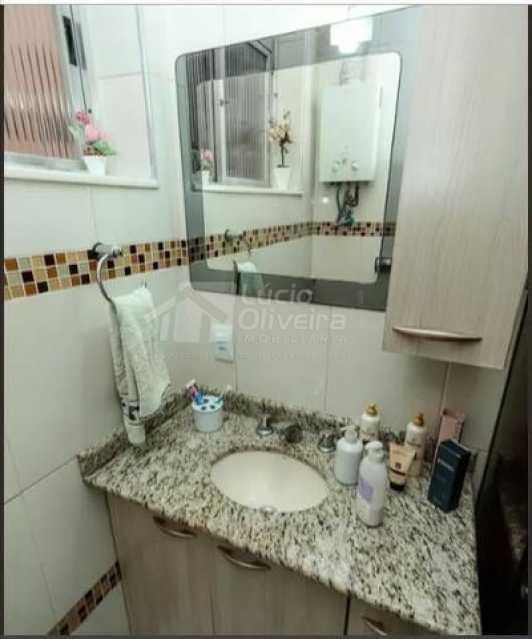 10 - Apartamento à venda Rua São Gabriel,Cachambi, Rio de Janeiro - R$ 295.000 - VPAP21907 - 11