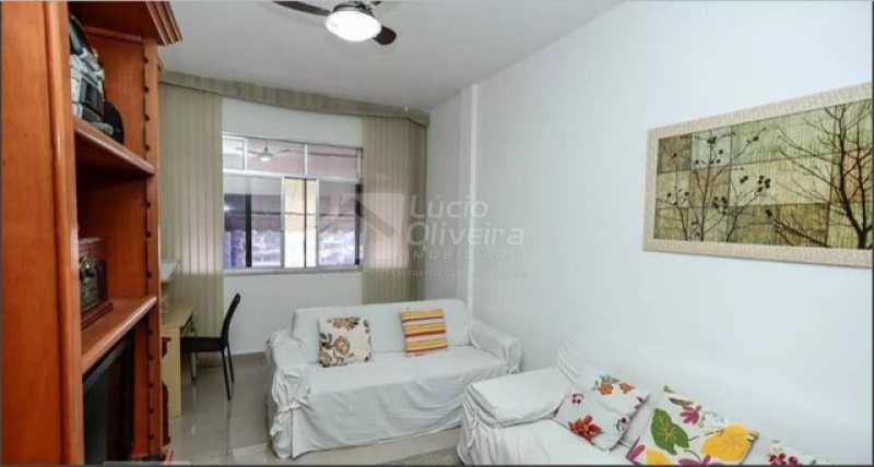 02 - Apartamento à venda Rua São Gabriel,Cachambi, Rio de Janeiro - R$ 295.000 - VPAP21907 - 3