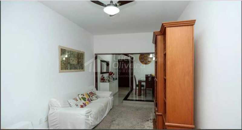 04 - Apartamento à venda Rua São Gabriel,Cachambi, Rio de Janeiro - R$ 295.000 - VPAP21907 - 5