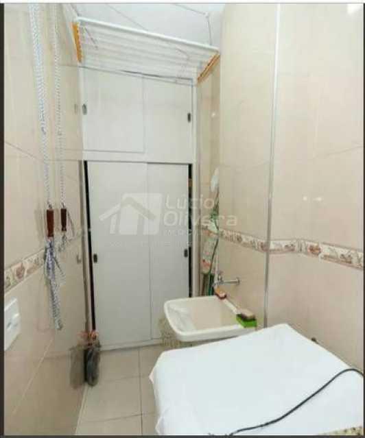 20 - Apartamento à venda Rua São Gabriel,Cachambi, Rio de Janeiro - R$ 295.000 - VPAP21907 - 21