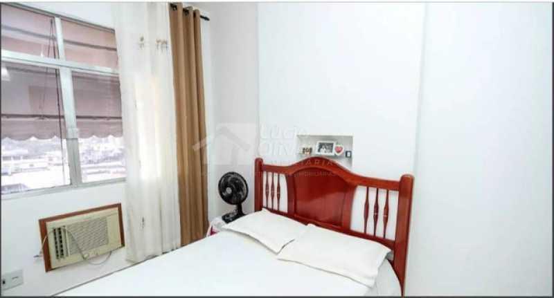 12 - Apartamento à venda Rua São Gabriel,Cachambi, Rio de Janeiro - R$ 295.000 - VPAP21907 - 13