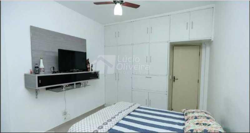 07 - Apartamento à venda Rua São Gabriel,Cachambi, Rio de Janeiro - R$ 295.000 - VPAP21907 - 8