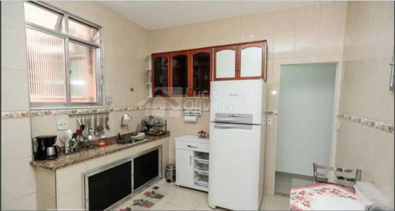 19 - Apartamento à venda Rua São Gabriel,Cachambi, Rio de Janeiro - R$ 295.000 - VPAP21907 - 20