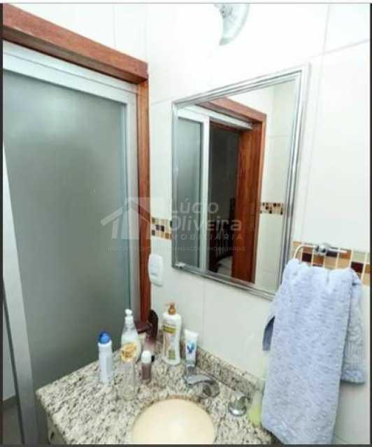16 - Apartamento à venda Rua São Gabriel,Cachambi, Rio de Janeiro - R$ 295.000 - VPAP21907 - 17