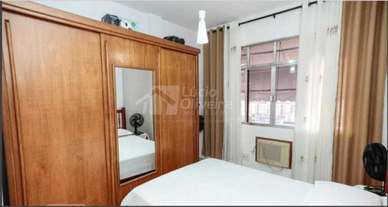 13 - Apartamento à venda Rua São Gabriel,Cachambi, Rio de Janeiro - R$ 295.000 - VPAP21907 - 14