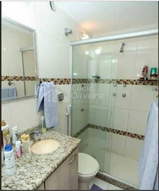 15 - Apartamento à venda Rua São Gabriel,Cachambi, Rio de Janeiro - R$ 295.000 - VPAP21907 - 16