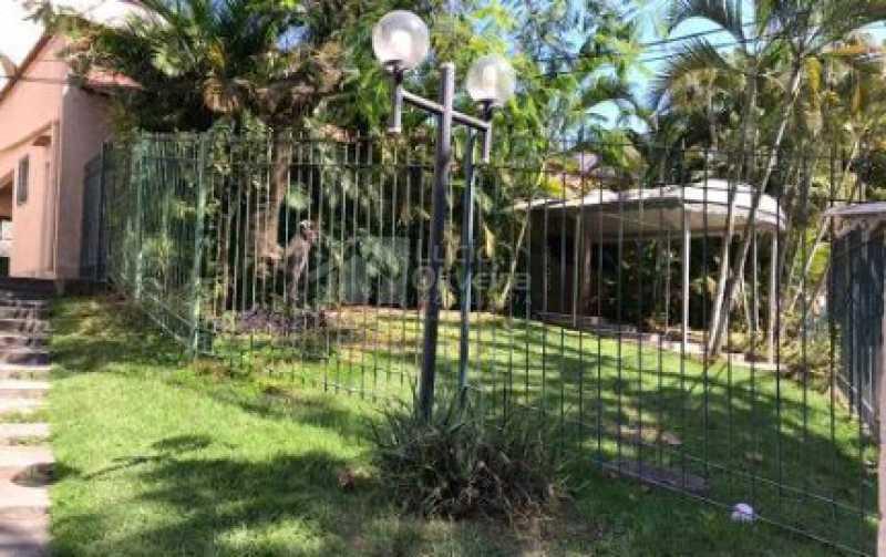 Jardim - Apartamento à venda Rua Paulo Moreira da Silva,Taquara, Rio de Janeiro - R$ 175.000 - VPAP21909 - 9