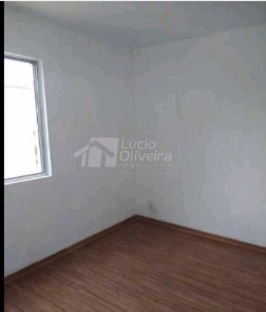Quarto - Apartamento à venda Rua Paulo Moreira da Silva,Taquara, Rio de Janeiro - R$ 175.000 - VPAP21909 - 6