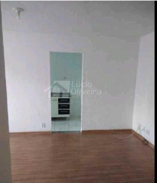 Sala ambiente..... - Apartamento à venda Rua Paulo Moreira da Silva,Taquara, Rio de Janeiro - R$ 175.000 - VPAP21909 - 3
