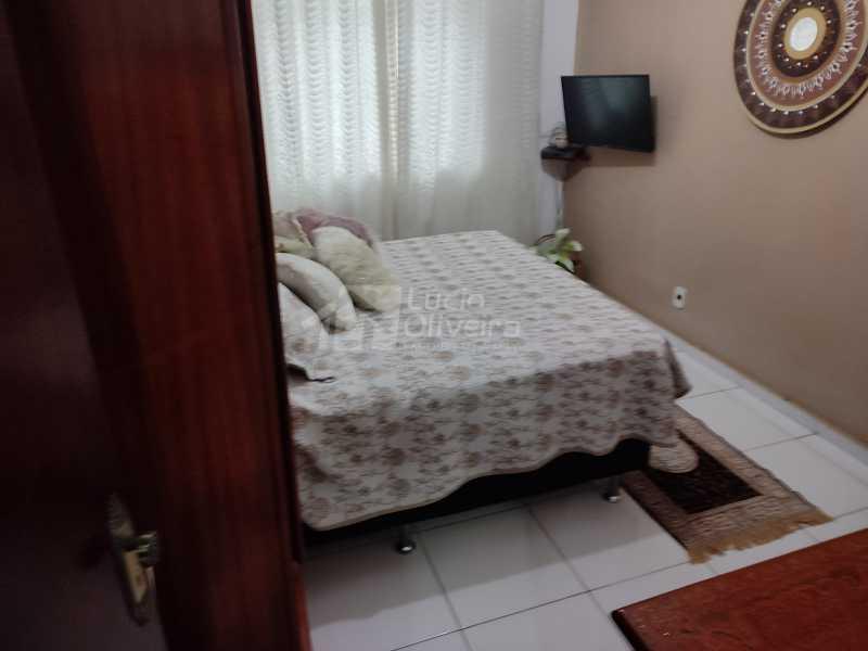 Quarto 1. - Apartamento à venda Rua Antônio Rego,Olaria, Rio de Janeiro - R$ 350.000 - VPAP21914 - 10