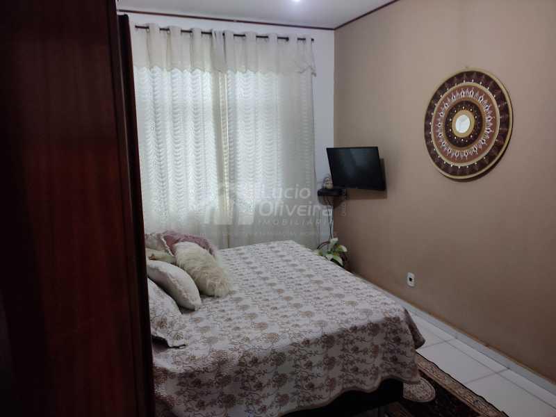 Quarto 1 - Apartamento à venda Rua Antônio Rego,Olaria, Rio de Janeiro - R$ 350.000 - VPAP21914 - 9