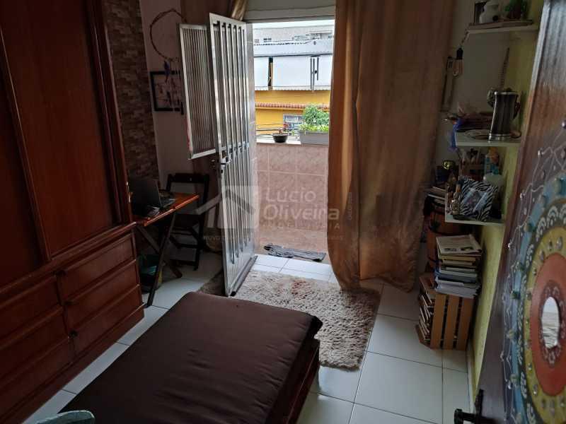 Quarto 2 - Apartamento à venda Rua Antônio Rego,Olaria, Rio de Janeiro - R$ 350.000 - VPAP21914 - 7