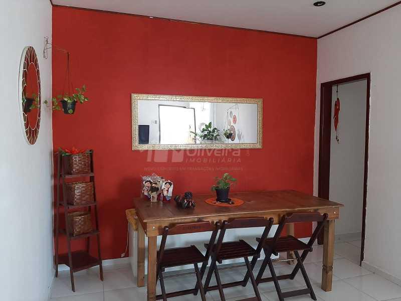 Sala... - Apartamento à venda Rua Antônio Rego,Olaria, Rio de Janeiro - R$ 350.000 - VPAP21914 - 4