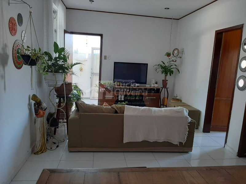 Sala - Apartamento à venda Rua Antônio Rego,Olaria, Rio de Janeiro - R$ 350.000 - VPAP21914 - 3