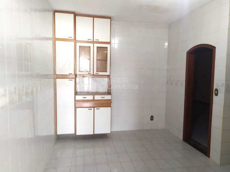 Cozinha. - Casa para alugar Rua Aiera,Vila Kosmos, Rio de Janeiro - R$ 2.750 - VPCA20359 - 23