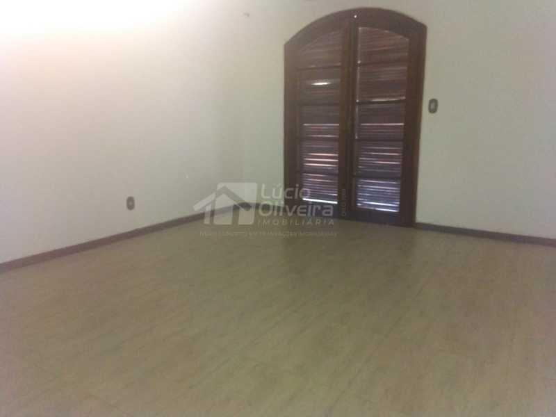 Quarto suite. - Casa para alugar Rua Aiera,Vila Kosmos, Rio de Janeiro - R$ 2.750 - VPCA20359 - 14