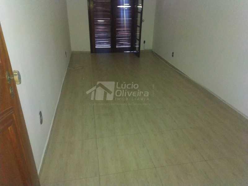 Quarto, - Casa para alugar Rua Aiera,Vila Kosmos, Rio de Janeiro - R$ 2.750 - VPCA20359 - 8