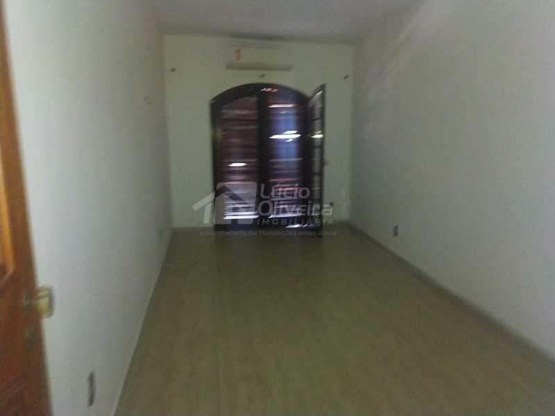 Quarto - Casa para alugar Rua Aiera,Vila Kosmos, Rio de Janeiro - R$ 2.750 - VPCA20359 - 9