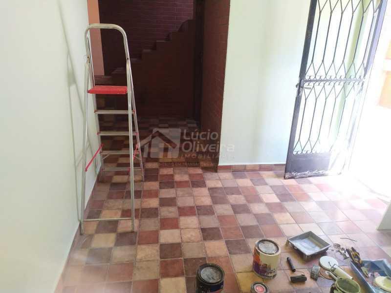 Sala térreo - Casa para alugar Rua Aiera,Vila Kosmos, Rio de Janeiro - R$ 2.750 - VPCA20359 - 19