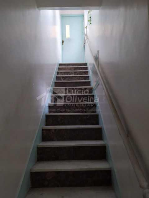 Acessoar - Apartamento 3 quartos à venda São Cristóvão, Rio de Janeiro - R$ 240.000 - VPAP30513 - 13