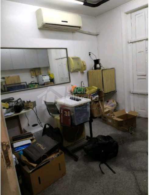 Quarto ........ - Apartamento 3 quartos à venda São Cristóvão, Rio de Janeiro - R$ 240.000 - VPAP30513 - 12