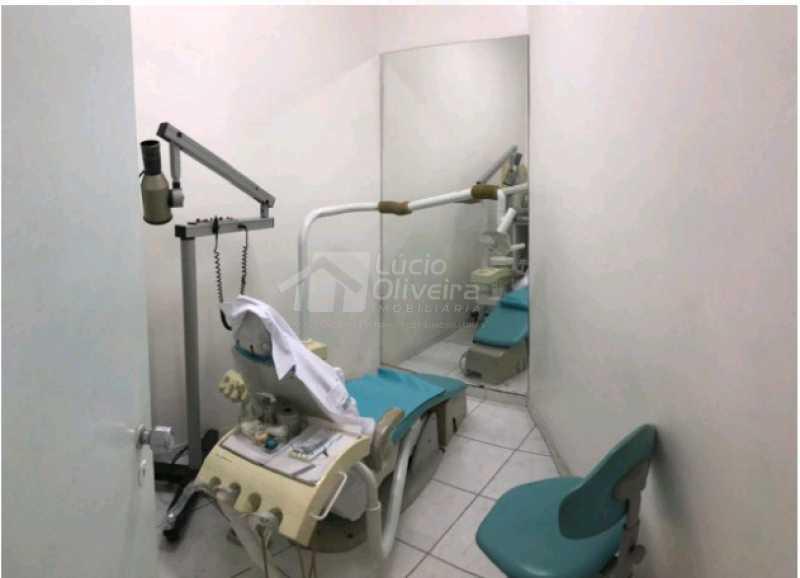 Quarto...... - Apartamento 3 quartos à venda São Cristóvão, Rio de Janeiro - R$ 240.000 - VPAP30513 - 5