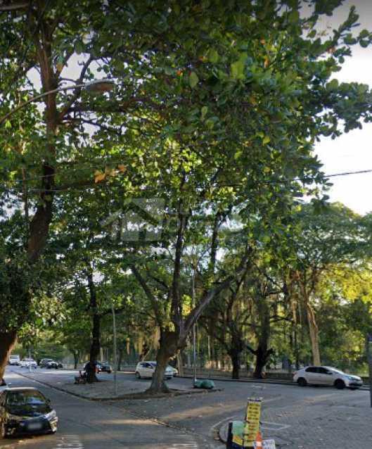 Rua - Apartamento 3 quartos à venda São Cristóvão, Rio de Janeiro - R$ 240.000 - VPAP30513 - 18