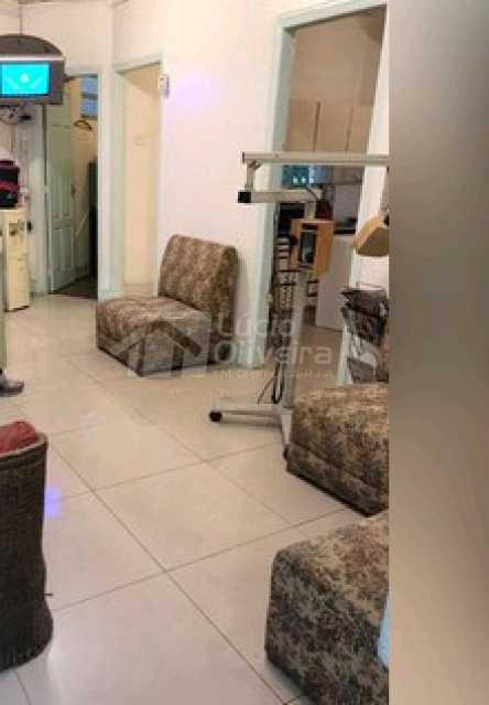Sala... - Apartamento 3 quartos à venda São Cristóvão, Rio de Janeiro - R$ 240.000 - VPAP30513 - 1