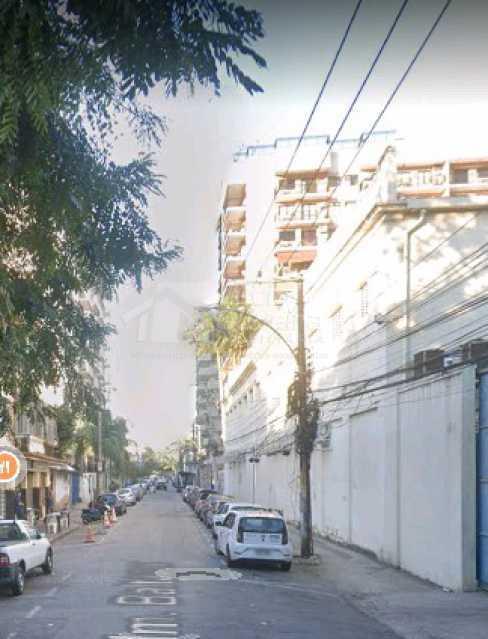 Vista Rua ...... - Apartamento 3 quartos à venda São Cristóvão, Rio de Janeiro - R$ 240.000 - VPAP30513 - 17