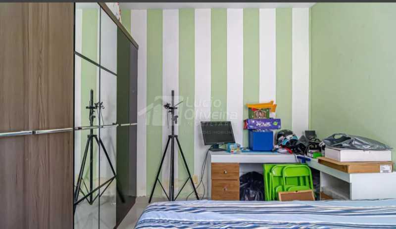 Quarto ....... - Casa de Vila à venda Rua Imuta,Pechincha, Rio de Janeiro - R$ 480.000 - VPCV30036 - 10
